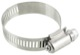 Hose clamp 27 mm 51 mm stainless  (1008795) - universal