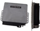 Control unit, Fuel injection System Bosch 0 280 000 534 9389545 (1009732) - Saab 9000