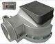Luftmengenmesser 1306967 (1009737) - Volvo 700