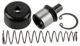 Repair kit, Clutch slave cylinder 273169 (1009749) - Volvo 120 130 220, P1800