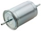 Kraftstofffilter Benzin 30817997 (1010330) - Volvo S40 V40 (-2004), S60 (-2009), S80 (-2006), V70 P26, XC70 (2001-2007)