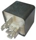Relay Switch 12V  (1010692) - universal