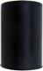 Radiator hose Water pump - Cylinder head 13911 (1010820) - Volvo 120 130, PV