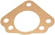 Gasket, Carburettor flange 677607 (1010846) - Volvo 120 130 220, 140, P1800, PV P210