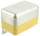 Generatorregler 1308030 (1011221) - Volvo 120 130 220, 140, 164, P1800, P1800ES, PV P210