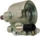 Hydraulic pump, Steering system 30803372 (1011448) - Volvo S40 V40 (-2004)