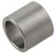 Sleeve, Radiator mounting 663497 (1011866) - Volvo 120 130 220, 140, 164, P1800, P1800ES, PV P210