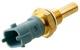 Sensor, Öltemperatur 9198691 (1011867) - Saab 9-3 (-2003), 9-3 (2003-), 9-5 (-2010)