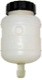 Brake fluid reservoir, Brake fluid 663418 (1012018) - Volvo PV