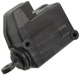 Control, Central locking system 30899699 (1012026) - Volvo S40 V40 (-2004)