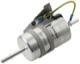 Fuel filter Petrol 31271607 (1012063) - Volvo C30, C70 (2006-), S40 (2004-), V50