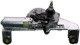 Wiper motor for Rear window 30805657 (1012681) - Volvo V40 (-2004)
