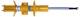 Stoßdämpfer Vorderachse Gasdruck B6 Sport  (1013544) - Volvo 850, C70 (-2005), S70 V70 (-2000)