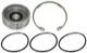 Repair kit, Automatic transmission 30751262 (1013810) - Volvo C30, C70 (2006-), C70 (-2005), S40 V50 (2004-), S60 (-2009), S70 V70 (-2000), S80 (-2006), V70 P26, XC70 (2001-2007), XC90 (-2014)