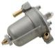 Druckregler, Kraftstoffpumpe