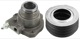 Concentric, Slave clutch cylinder  (1014097) - Saab 90, 900 (-1993), 99