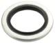 Seal, Fuel filter 4161162 (1014142) - Saab 9-3 (-2003), 9-5 (-2010), 900 (1994-), 900 (-1993), 9000