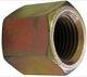 Fitting, Bremsleitung M10x1  (1014560) - universal