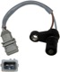 Sensor, RPM 9168039 (1014680) - Volvo 850