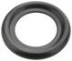 Seal ring, Oil drain plug  (1014711) - Volvo C30, S40 V50 (2004-), S60 (2011-2018), S80 (2007-), V40 (2013-), V40 XC, V60 (2011-2018), V70 XC70 (2008-), XC60 (-2017)