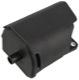 Oil trap, Crankcase breather 1271652 (1014750) - Volvo 850, S70 V70 (-2000)