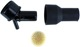 Repair kit, Crankcase breather for Flame trap  (1014817) - Volvo 200, 300, 700