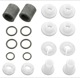 Bushing, Gear lever Kit  (1014859) - Volvo S40 (-2004) V40