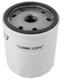 Oil filter Spin-on Filter 95509857 (1014872) - Saab 9-3 (2003-), 900 (1994-), 9000