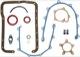 Dichtungssatz, Kurbelgehäuse  (1014910) - Saab 95, 96, Sonett III, Sonett V4