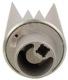 Fuel pump electric Repair kit