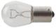 Bulb Turn signal 12 V 21 W  (1015119) - universal
