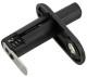 Contact switch, lamp 1258467 (1015278) - Volvo 140, 200, 700, 850, 900, C70 (-2005), S70 V70 (-2000), S90 V90 (-1998), V70 XC (-2000)