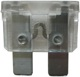 Fuse Standard flat fuse 25 A  (1015313) - universal ohne Classic