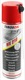 Preservative Multiwax WX210 500 ml  (1015347) - universal