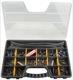 Repair kit, Fuel pipe  (1015804) - universal ohne Classic