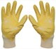 Gloves  (1015815) - universal