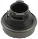 Release bearing 3209530 (1015828) - Volvo 300