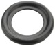 Seal ring, Oil drain plug 32021818 (1016115) - Saab 9-3 (2003-), 9-5 (2010-)
