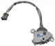 Switch, Automatic transmission 5256060 (1016223) - Saab 9-5 (-2010)