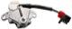 Switch, Automatic transmission 9466012 (1016362) - Volvo 850, C70 (-2005), S70 V70 (-2000), V70 XC (-2000)