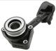 Concentric, Slave clutch cylinder 31272725 (1016623) - Volvo C30, S40 (2004-), V50