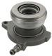 Concentric, Slave clutch cylinder 31258380 (1016624) - Volvo C30, C70 (2006-), S40 V50 (2004-), S60 V60 (2011-2018), S80 (2007-), V40 (2013-), V40 XC, V70 (2008-), V70 XC70 (2008-), XC60 (-2017)