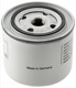 Oil filter Spin-on Filter 3517857 (1016669) - Volvo 120 130 220, 140, 164, 200, 300, 700, 850, 900, C70 (-2005), P1800, P1800ES, PV P210, S40 V40 (-2004), S70 V70 V70XC (-2000), S90 V90 (-1998)
