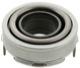 Release bearing 30874144 (1016714) - Volvo S40 V40 (-2004)