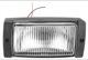 Fog light 1369335 (1016879) - Volvo 700
