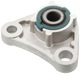Lagerung, Domstrebe links 8666205 (1017082) - Volvo S60 (-2009), S80 (-2006), V70 P26, XC70 (2001-2007), XC90 (-2014)