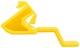 Clip, Zierleiste Zierleiste Frontscheibe