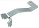Retainer, Belt pulley Crankshaft