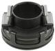 Release bearing 3549881 (1018170) - Volvo 120 130 220, 140, 200, 700, P1800, P1800ES, PV P210