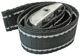 Belt, Spare wheel 669143 (1018357) - Volvo 220